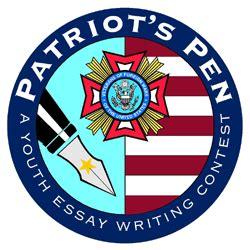 Scholarships for high school seniors essays